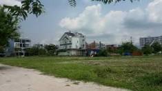 Đất Nguyễn Duy Trinh cho thuê gấp, 12 triệu/tháng. Vị trí đẹp