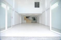 Mặt Bằng đẹp đường 19 - Bình An - Giá 15 triệu/ tháng.