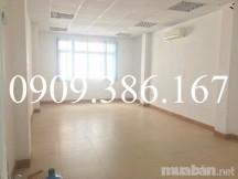 Cho Thuê Văn Phòng 90m2 – Bình An – Giá 32 triệu/ tháng.