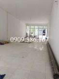 Cho Thuê Văn Phòng Đường 11, 4x17m – An Phú – Giá 1700 Usd/ tháng.