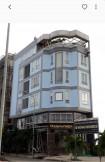 Cho Thuê Văn Phòng 2 Mặt tiền, đầy đủ tiện nghi 90m2 - Giá 40 triệu/ tháng