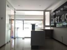 Cho Thuê Văn Phòng An Phú DTSD 300m2, có hầm để xe riêng - Giá 50 triệu/ tháng