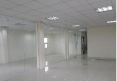 Cho Thuê Văn Phòng Tống Hữu Định 250m2 - Giá thuê 4500 usd/ tháng