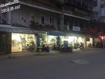 Mặt Bằng Kinh Doanh Phường An Phú - Khu Đông Đúc - LÀm Showroom, VP - TH Thủy