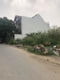 Cho thuê Đất Lô Góc Full Thổ cư ,BTĐ, Quận 2. DTSD: 160m2, 15TR/TH