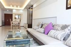 Cho thuê nhà phố An phú quận 2, Nhà 4x20, 1 trệt, 2 lầu, giá rẻ 15 triệu/tháng