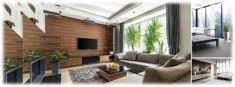Cho thuê nhà phố An Phú, Quận 2, nhà mới đẹp, nội thất cấp cao, giá 1000 USD/tháng