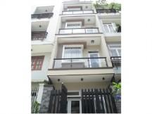Cho thuê nhà an phú quận 2, 4 phòng ngủ, 5x20m, giá cực rẻ 18 triệu/m2