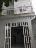 Cho thuê nhà đường Nguyễn Ư Dĩ quận 2, phường thảo điền, 4x20m, 4 phòng, giá rẻ 18 triệu/tháng
