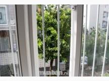 Cho thuê nhà 100m2 4PN Full Nội Thất 65E3 Đường số 31E An Phú.Quận 2