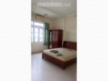 Cho thuê nhà phố 3 lầu mới tinh số 13 Nguyễn Duy Trinh, P .Bình Trưng Tây, Quận 2