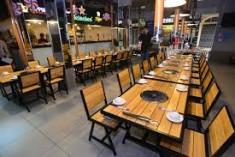 Cho thuê lại Nhà hàng Xa Lộ Hà Nội, Thảo Điền, Quận 2.