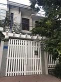 Nhà cho thuê đường 18, full nt, BTĐ, Quận 2. Gía rẻ: 11 triệu/tháng