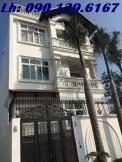 Nhà cần cho thuê gấp khu Sông giồng, An Phú, Quận 2. Gía 30 triệu