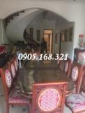 nhà Thảo Điền 110m2, siêu đẹp, giá 23tr/th