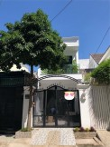 Cho Thuê Nhà Đường 11, An Phú, Quận 2. Gía thuê 15 triệu/ tháng