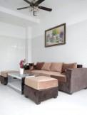Cho thuê Nhà mặt tiền Trịnh Khắc Lập, Thạnh Mỹ Lợi, Quận 2. Gía thuê: 20 triệu/tháng