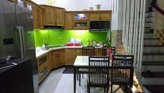 Cho Thuê Nhà Đường 19, Phường Bình An, Quận 2. Nhà đẹp 30 triệu/tháng
