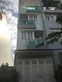 Nhà Cho Thuê Có Nội Thất Đầy Đủ Đường 34, An Phú- Giá Hot 27 Triệu