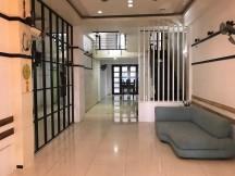 Cho Thuê Nhà trống Nguyễn Hoàng - 4x20m - Giá 32 triệu/ tháng