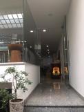 Cho Thuê Nhà Nguyên căn - Nguyễn Quý Đức 5x20m – Giá 45 triệu/ tháng.