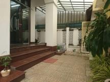 Cho Thuê Nhà An Phú 3 lầu, 4 pn – 100m2 – Giá 45 triệu/ tháng