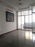 Nhà 4 lầu, 7pn Quận 2 mới xây - Cho Thuê Giá 50 triệu/ tháng