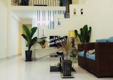 Cho Thuê Gấp Nhà An Phú - Gần Cầu Sài Gòn - VP, KD - 30TR/TH