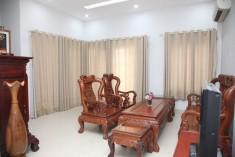 Cho Thuê Nhà riêng Mới 100%, Full Nt, An Phú, Quận 2.