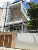 Cho Thuê Nhà Phố giá rẻ - 2PN Thảo Điền, Quận 2.