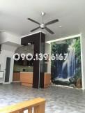 Nhà nở hậu cần cho thuê đường 20 Phường Bình An, Quận 2. Giá thuê: 20 triệu/tháng.