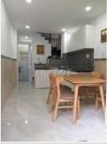 Cho Thuê Nhà Phố giá rẻ - 2PN Bình An, Quận 2. Gía thuê: 19tr/tháng