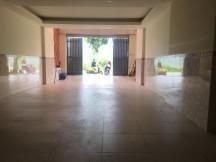 Cho thuê nhà cấp 4 mới xây 5x20 – Giá 23 triệu/tháng