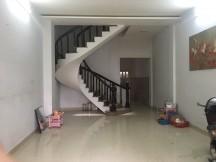 Cho thuê nhà MT Nguyễn Tuyển 10x27 – Giá 30 triệu/tháng