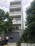 Cho Thuê Nhà Mới Xây 18 Phòng Phường An Phú Quận 2 Giá 120 Triệu /Tháng