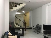 Cho Thuê Nhà Quận 2 - Đường Xa Lộ Hà Nội - Giá 20 triệu /Tháng