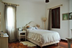 Cho Thuê Villa  khu 280 - Phường An Phú - Quận 2 - Giá 36 triệu/tháng