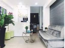 Cho thuê Nhà Mặt Tiền Nguyễn Duy Trinh  4x27 , cho thuê lâu dài .
