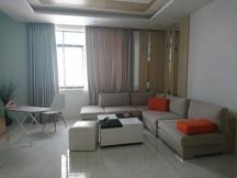 Cho Thuê Nhà 3 Lầu - Gần Chưng Cư Bình Minh - Giá 35 triệu/tháng