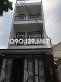Cho thuê nhà ĐẦy đủ nội thất tại phường Bình Trưng Tây - Giá Rẻ