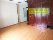 Nhà phố MS: nhà cấp  tại Khu phố 1 phường An Phú, DT 173m2 giá chỉ 10tr
