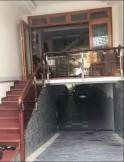 Cho thuê nhà mặt tiền nguyên căn đường 24A, P. An Phú Q2, 1 hầm 1 trệt 3 lầu, giá 27 triệu