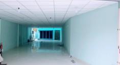 Cho thuê nhà mặt tiền nguyên căn cấp 4 khu An Phú An Khánh, Quận 2, DT 500m2. Giá 40 triệu