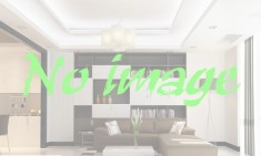 Cho thuê chung cư homyland2 68m2 full nội thất Giá 9tr/tháng 0914.392.070